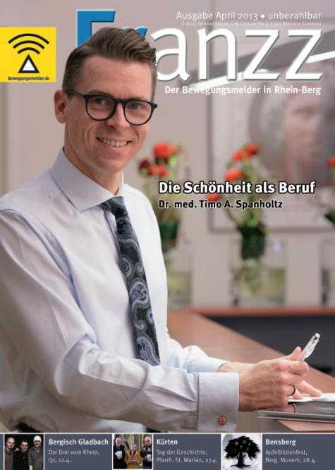 Franzz Cover jpg